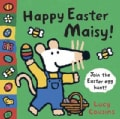 Happy Easter, Maisy! (Board book)