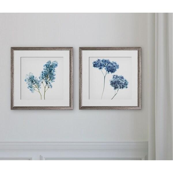 Gorgeous Blue II -2 Piece Set 32611921