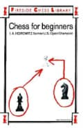 Chess for Beginners (Paperback)