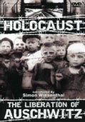 Holocaust: The Liberation of Auschwitz (DVD)