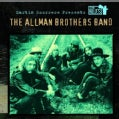 Allman Brothers Band - Martin Scorsese Presents the Blues- Allman Brothers