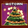 Various - Merry Christmas from Motown