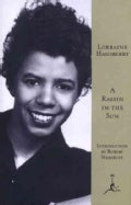 A Raisin in the Sun (Hardcover)