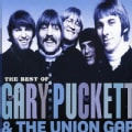 Gary Puckett - Best of Gary Puckett & Union Gap