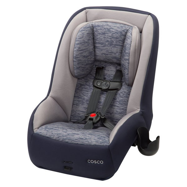 cosco dorel juvenile car seat instructions