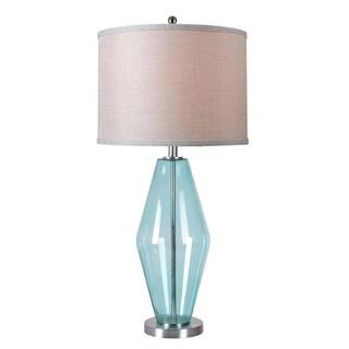Carson Carrington Seinajoki Table Lamp