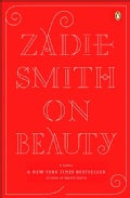On Beauty (Paperback)