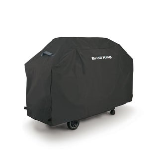 Broil King Select Grill Cover Baron 500'S