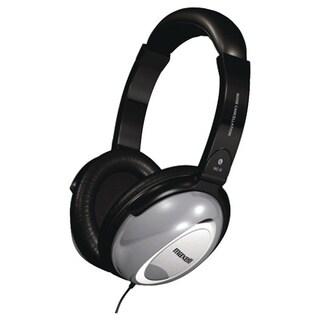 Nc-II Noise Cancelling Headphones