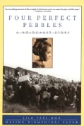 Four Perfect Pebbles: A Holocaust Story (Hardcover)