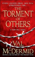 The Torment of Others (Paperback)