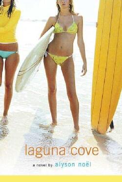 Laguna Cove (Paperback)