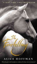 The Foretelling (Paperback)