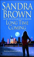 Long Time Coming (Paperback)