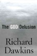 The God Delusion (Hardcover)