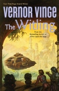 The Witling (Paperback)