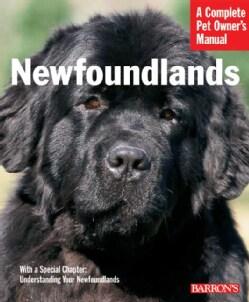 Newfoundlands (Paperback)