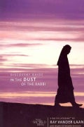 In the Dust of the Rabbi: Becoming a Disciple (Paperback)