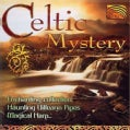 Various - Celtic Mystery