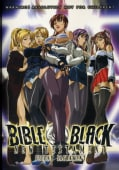 Bible Black New Testament: Second Scripture (DVD)