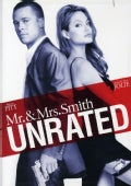Mr. & Mrs. Smith (Collector's Edition) (DVD)