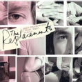 Replacements - Don't you Know Who I Think I was? The Best of the Replacements