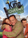 King of Queens: The Complete Fifth Season (DVD)