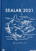 Sealab 2021: Season 4 (DVD)