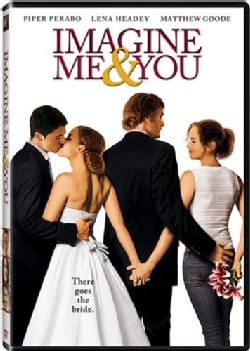 Imagine Me & You (DVD)