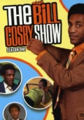 The Bill Cosby Show: Season One (DVD)