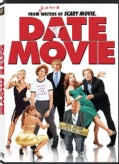 Date Movie (DVD)
