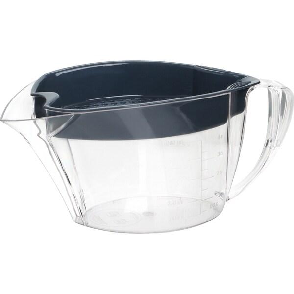 Fat Separator 4 Cup 32925619