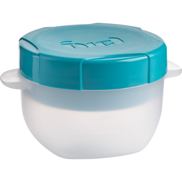 Milk container usa for Maison container usa