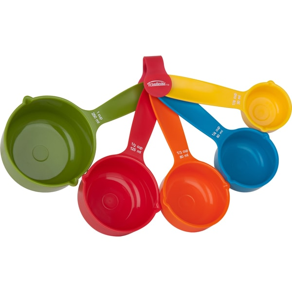 Measuring Cups Set Of 5 32925735