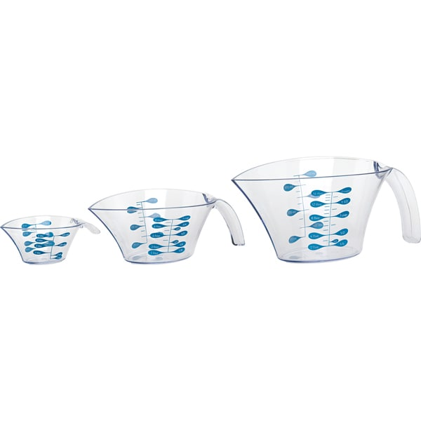 Measuring Cups Set Of 3 32925740