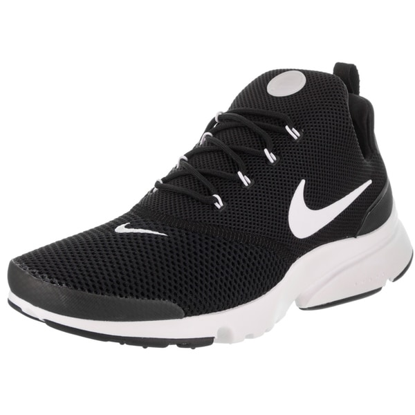 Nike Men's Presto Fly Running Shoe 32964412