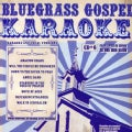 Various - Bluegrass Gospel Karaoke