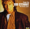 Rod Stewart - Classic Years