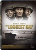 The Longest Day (Special Edition) (DVD)