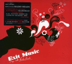 Various - Exit Music: Songs for Radio Heads