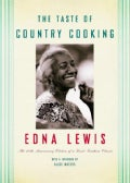 The Taste of Country Cooking (Hardcover)