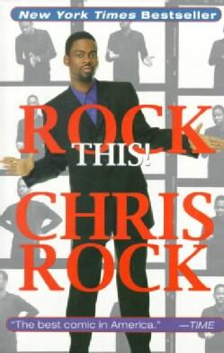 Rock This! (Paperback)