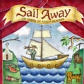 Various - Sail Away: The Songs of Randy Newman