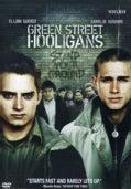 Green Street Hooligans (DVD)