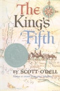 The King's Fifth (Paperback)