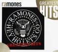 Ramones - Greatest Hits