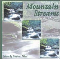 Streams - Mountain Streams