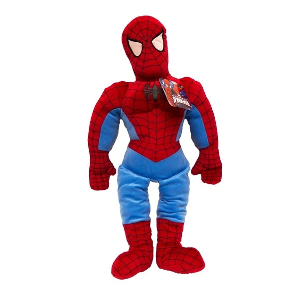 Marvel Spiderman Ultimate Pillow Buddy 33112811