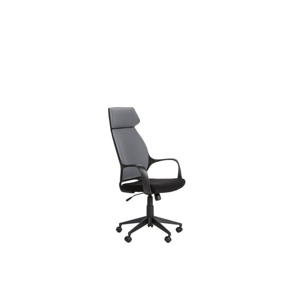 Swanson Fabric High Back Office Chair 33119855