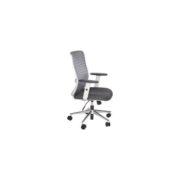 European Supportive Mesh Office Chair 33119889